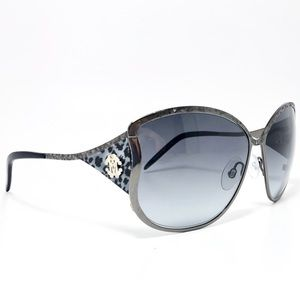 Cavalli NEW Sunglasses